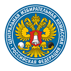 ЦентрИзберКом РФ