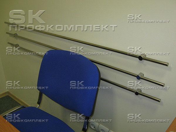 Отбойники от стульев и кресел