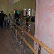Ограждения для школ (4).JPG